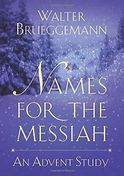 NamesOfTheMessiahBruggerman